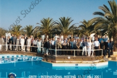 GROUP_SAMPLE_20141018_0012