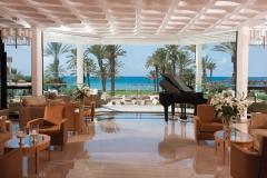 04-1-asimina-suites-hotel-lobby_resized