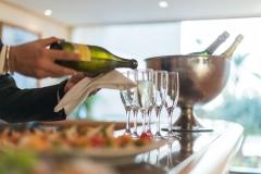 34-asimina-suites-hotel-vips-bar_resized