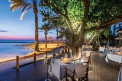 41-asimina-suites-hotel-kymata-restaurant_resized
